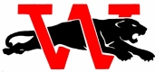 logo Wilmot Union High School
